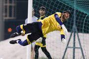 انتقال بزرگ در انتظار فوتبال ایران؛ بیرانوند بمب اصلی سپاهان