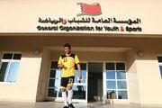 سهم استقلالیها در صعود تیم ملی به جام جهانی/ تنهایی قایدی موقتی است؟