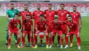 یادداشت عجیب الوطن؛ بحرین به دنبال تکرار تاریخ/ تیم برادر عربستان آن دیدار هیجان انگیز را فراموش نخواهد کرد!