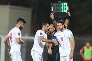 چرا با پرتغال مساوی کردیم؛ چرا به اسپانیا باختیم؟/ ماجراهای تیم ملی ایران با بحرین و عراق