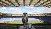 گواهی تماشای مسابقات یورو ۲۰۲۰ چیست؟