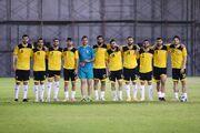 ایران در غیرمنصفانهترین بازی تاریخ با رای حیرتانگیز AFC