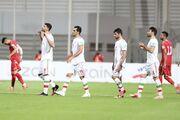علاقه عجیب اسکوچیچ به چپپاها/ چهار چپ پای تیم ملی مقابل بحرین