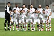 ۲ بازیکن جدید به تیم ملی دعوت شدند؛ یک پرسپولیسی و یک استقلالی