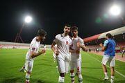 جدول گروه C پس از پیروزی مهم ایران مقابل بحرین/ یوزها امیدوار شدند