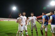 ویدیو  خلاصه بازی ایران ۳-۰ بحرین/ این لحظات شیرین را بارها باید دید