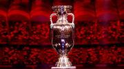 تاریخچه جام ملتهای اروپا/ تورنمنتی با قهرمانان پرتعداد