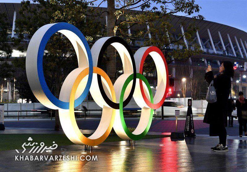 کشتی؛ آخرین کاروان اعزامی ورزش ایران به المپیک