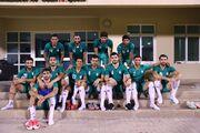 خوشحالی فوتبالیستها از برد ایران مقابل آمریکا/ والیبالیستها شاگردان اسکوچیچ را سر ذوق آوردند