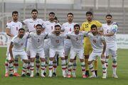 سختترین و آسانترین قرعه تیم ملی/ فرمول صعود ایران به جام جهانی
