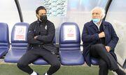 خبر خوش به استقلالیها/ موافقت وزیر ورزش با درخواست فرهاد مجیدی