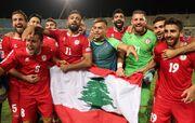 ادعای عجیب مشاورفنی تیم ملی لبنان/ اگر ایران را شکست بدهیم...