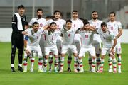 نگاهی متفاوت به قرعه ایران در انتخابی جام جهانی/ چرا این بهترین قرعه ممکن برای ما بود؟