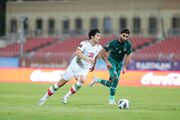 تمجید FIFA و AFC از سردار آزمون/ قهرمان ایرانی تفاوت را رقم زد