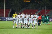 برنامه کامل بازیهای تیم ملی ایران در گروه A انتخابی جام جهانی