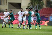 ادعای جنجالی رسانه عراقی؛ باخت به ایران تبانی بود/ بازیکنان ما خود را فروختند