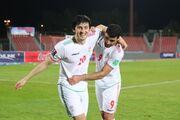 گرانترین تیمهای ملی فوتبال آسیا/ صعود خیره کننده تیم ملی ایران