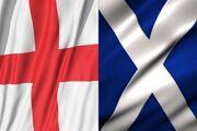 داستان اولین بازی ملی فوتبال بین اسکاتلند و انگلیس/ روزی که فوتبال نبرد ملتها شد