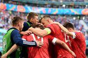 فنلاند صفر - روسیه یک/ اولین پیروزی تزارها