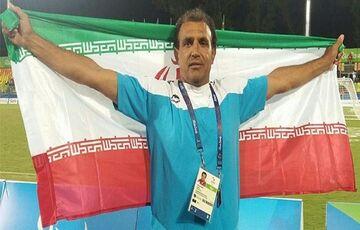 زمان تشییع پیکر پیشکسوت فوتبال ایران اعلام شد
