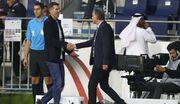 پایان کاتانتس در تیم ملی عراق؛ کیروش مهمترین گزینه جانشینی!