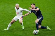 ویدیو| خلاصه بازی انگلیس ۰-۰ اسکاتلند
