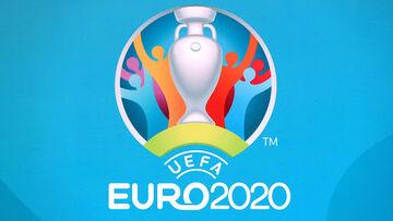 عکس  سورپرایز ویژه برای ایرانیها در طرح یورو ۲۰۲۰
