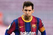 ارزشمندترین بازیکنان آزاد جهان/ حضور کاپیتانهای بارسلونا و رئالمادرید!