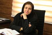 موسوی: دختران ایران نباید استرس پوشش داشته باشند/ لازم باش از خارج لباس وارد میکنیم