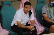 اسکوچیچ ۱۰ بازی را برده؛ باز هم از او انتقاد کنیم؟/ مربیانی که پیشنهاد بهتر میگرفتند تیمهای خود را دور میزدند!