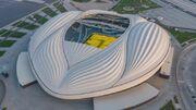 ویدیو| سود ایران از میزبانی قطر در جام جهانی
