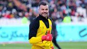ویدیو| حمید مطهری: رادو باید شرایط باشگاه را درک کند