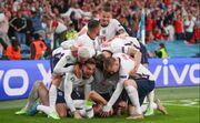 ویدیو  بهترین شادیهای بعد از گل یورو ۲۰۲۰