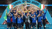 ویدیو  مسیر جذاب ایتالیا تا قهرمانی یورو ۲۰۲۰