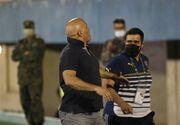هواداران آبادانی خطاب به منصوریان: اینجا استقلالی و پرسپولیسی نداریم!