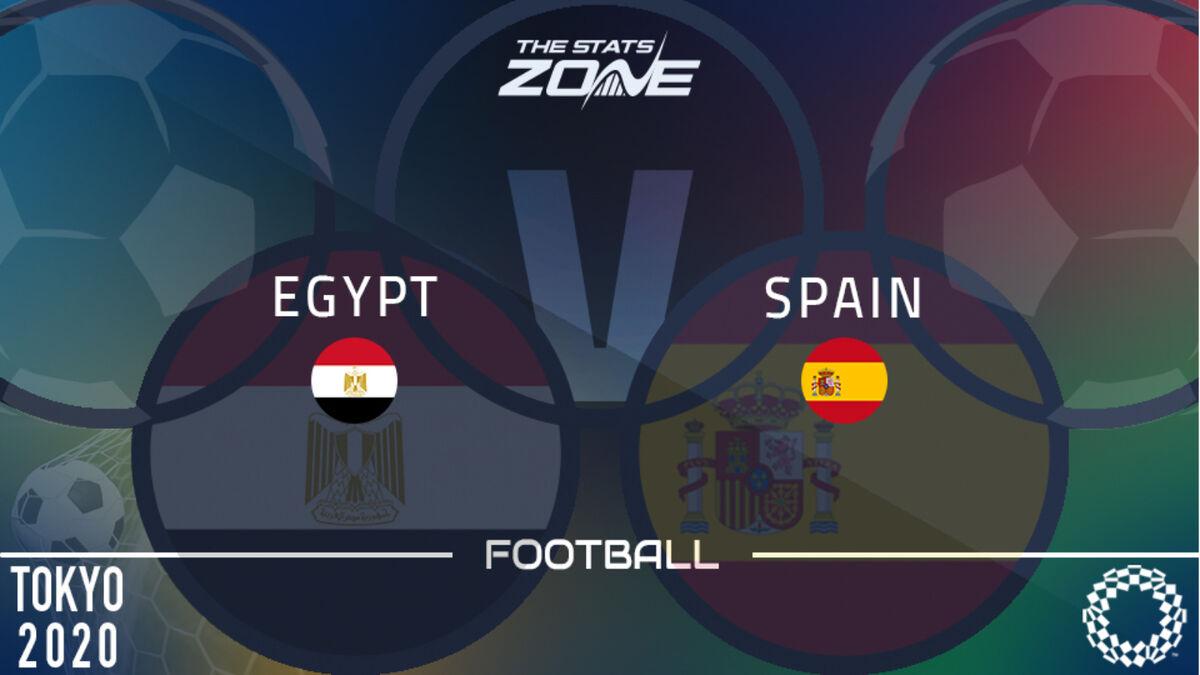 ویدیو| خلاصه بازی مصر ۰-۰ اسپانیا