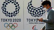 کروناییهای المپیک سه رقمی شد/ رسانهایها هم کرونا گرفتند