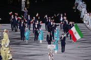 برنامه مسابقات ایرانیها در اولین روز رسمی المپیک/ تقابل دیدنی والیبال ایران و لهستان