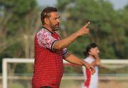 عربستانیها مربی ایرانی را سوژه کردند!/ آقای ... ؛ ۲۶ سال است که قهرمان نشدی