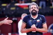 حمله عجیب و جنجالی سعید معروف به گلات پرسپولیس و وزیر ورزش/ ورزش ایران فدای یک تیم شد؛ سالهای سیاهی بود!