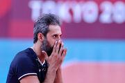 جنجال چند ساعته آقای معروف/ درگیری شدید هواداران پرسپولیس و استقلال