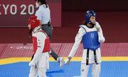 ویدیو| کارشناس بیبیسی: حضور کیمیا علیزاده در المپیک سیاسی بود/ کمیته بین المللی المپیک در حق کیانی اجحاف کرد