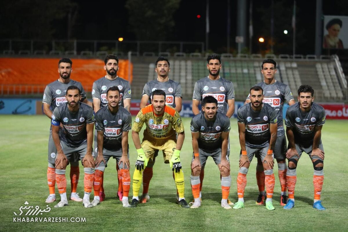 پرونده جنجالی فوتبال ایران بینالمللی شد/ ثبت شکایت سایپا در دادگاه CAS