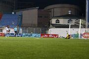 اتفاق عجیب در فوتبال ایران؛ دو تیم لیگ برتری هنوز ورزشگاه ندارند!