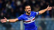 ویدیو  گل های فابیو کواگریولا در لیگ سری آ ایتالیا فصل ۲۰۲۰/۲۱