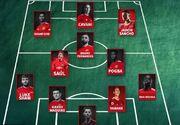 ویدیو| ترکیب احتمالی منچستر یونایتد در فصل جدید لیگ جزیره