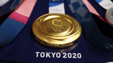جدول ردهبندی المپیک ۲۰۲۰ توکیو/ آمریکا صدر را از چین میگیرد؟