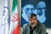 نابودگر روزهای خوب تکواندو ایران کیست؟!