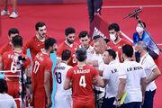 جای این روس در ایران نیست!