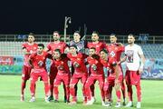حمله کارشناس سعودی به تراکتوری ها/ النصر با جوانانش هم باید این تیم را ببرد!